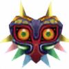 MajorasMask51's avatar
