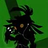 MajorasMaskGuy's avatar
