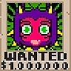 MajorasMasks's avatar
