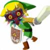 MajorasWaker's avatar
