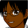 MajorAwesomeness's avatar