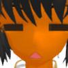 MajorAwsomeness's avatar