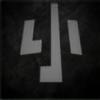 MajorBarnulf's avatar