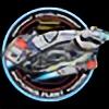 majorchaos's avatar