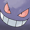 MajorDangerNine's avatar