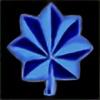 majordark's avatar