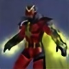 Majordeej's avatar