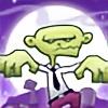 MajorDeviaShawn's avatar
