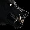 Majorest's avatar