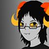 MajorFacepalm's avatar