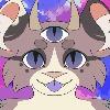 MajorFandomTrah's avatar