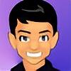 Majorflaw's avatar