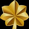 MajorFluffy's avatar
