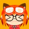 Majorfreedom's avatar