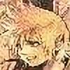 MajorGamer14's avatar