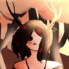 MajorGumplez's avatar