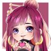 Majoriis's avatar