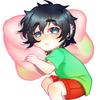 majorin's avatar