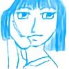 majorityheartstrom's avatar