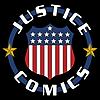 MajorJustice's avatar