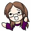majorkerina's avatar