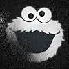 MajorLeeInsane's avatar