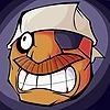 MajorM117's avatar