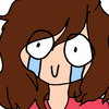 MajorMystic's avatar