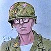 MajorO's avatar