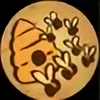MajorOcelot's avatar