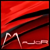 MaJoRoesch's avatar
