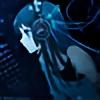 MajorOtaku87095's avatar
