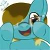 majorotakuforever's avatar