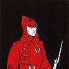 MajorOWL24's avatar