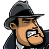 Majorpane's avatar