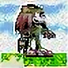 MajorPecan's avatar