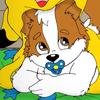MajorRed74's avatar