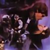 MajorSam7's avatar