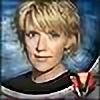 MajorSamCarter's avatar