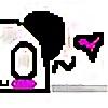 MajorSkribblz's avatar