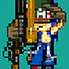 MajorSpike9000's avatar