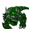 MajorStupidity21's avatar