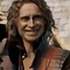 MajorWexley's avatar