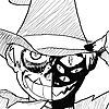MajorzInkworks's avatar