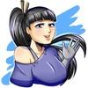 MaJoShi8's avatar
