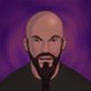 MaJr12's avatar