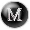 majr7ny-khtak's avatar