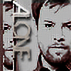 majro7dez's avatar