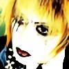 MajsiQ's avatar