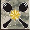 MajSpork's avatar